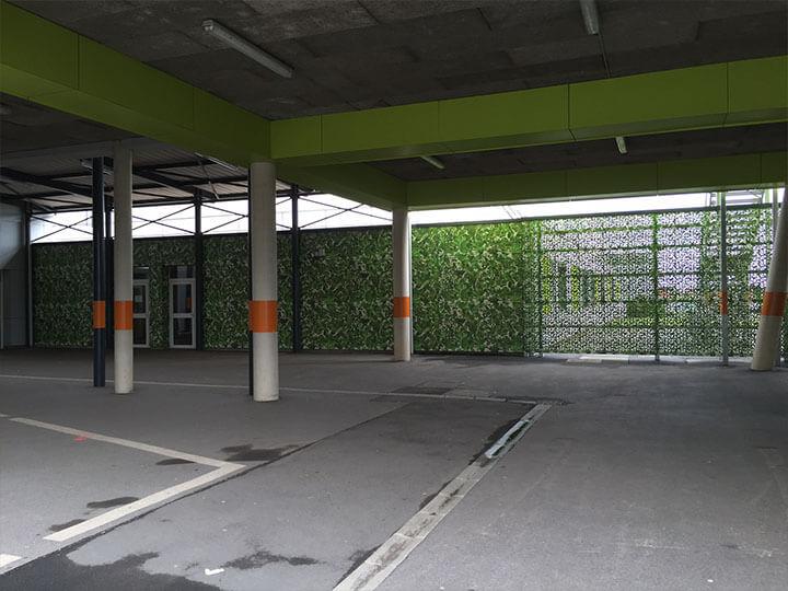 Collège Jean Moulin1 720 x 540px