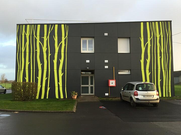 Collège Jean Moulin4 720 x 540px