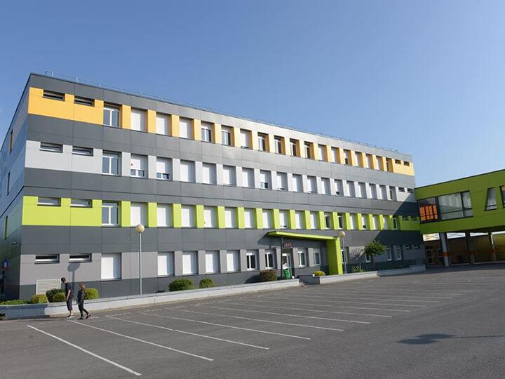 Collège Jean Moulin5 720 x 540px