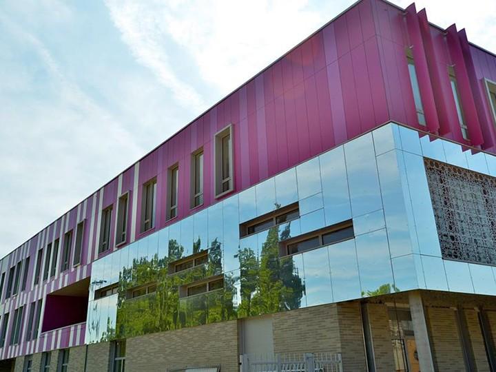 Collège DESROUSSEAUX2 720 X 540 PX