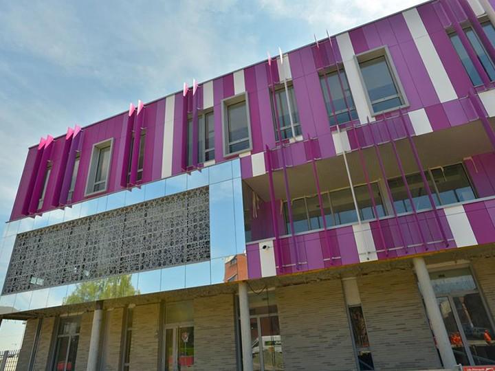 Collège DESROUSSEAUX3 720 X 540 PX