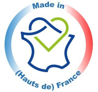 Made in (Hauts de France)