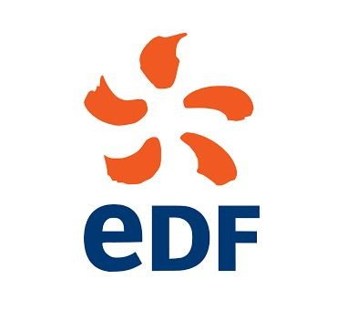 Nucleaire EDF