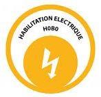 Risques electriques h0b0